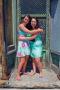Tiffany and Rahnee #2